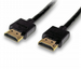HDMI Cable - 5m - Featuring Slim HDMI Plugs